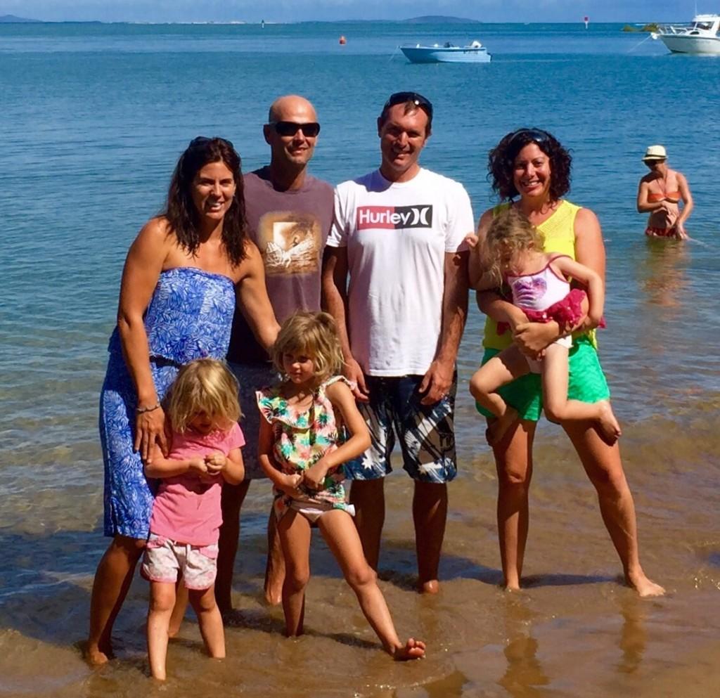 ThisIsOurAustralia-crew