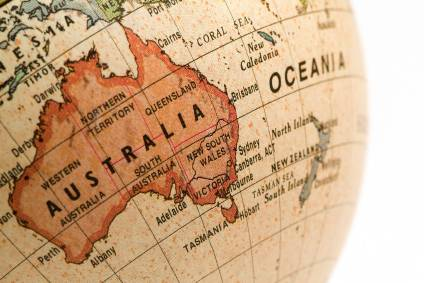 Where can we find digital maps of australia gumiabroncs Gallery