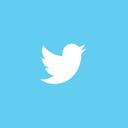 01_twiter