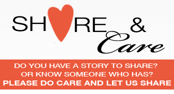 share-and-care