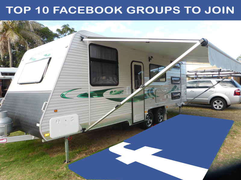 top-10-fb-groups-to-join
