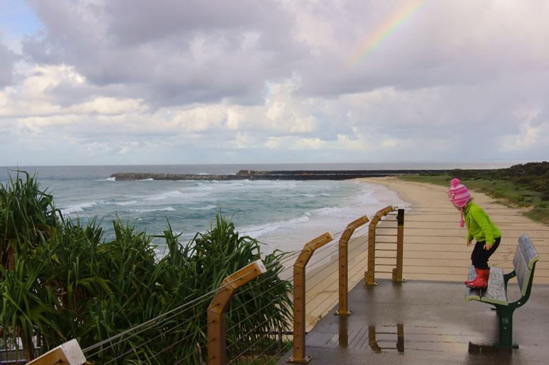 ballina-lighthouse-beach-rainbow