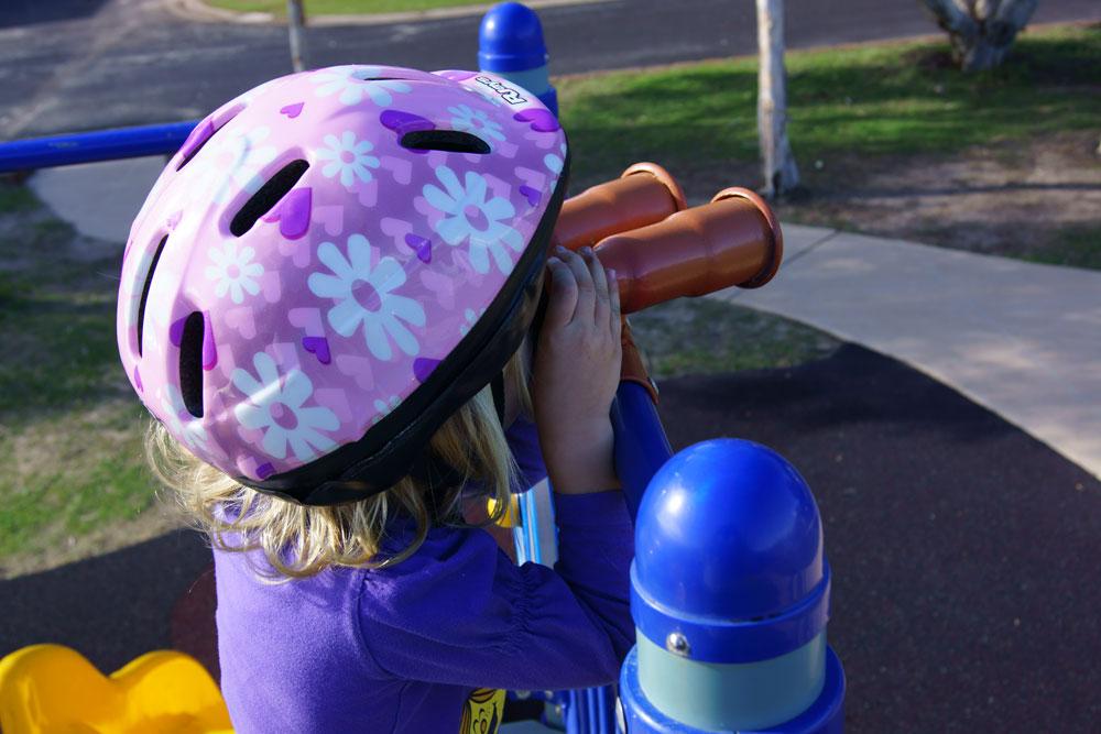 ballina-playground-charlotte-binoculars