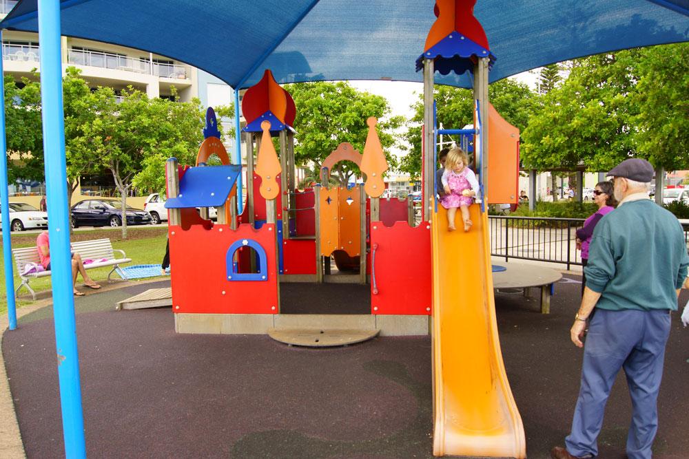 ballina-playground