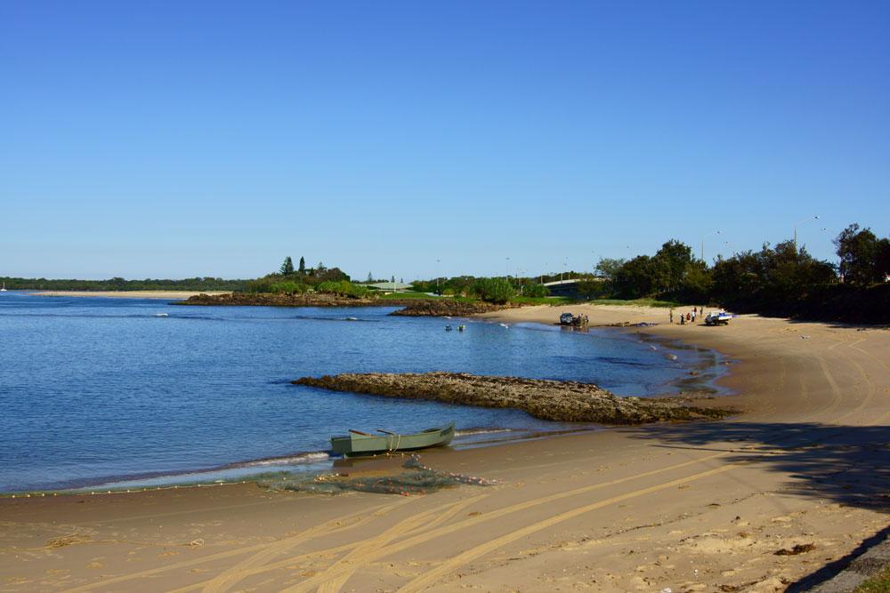 ballina-richmond-river-bay