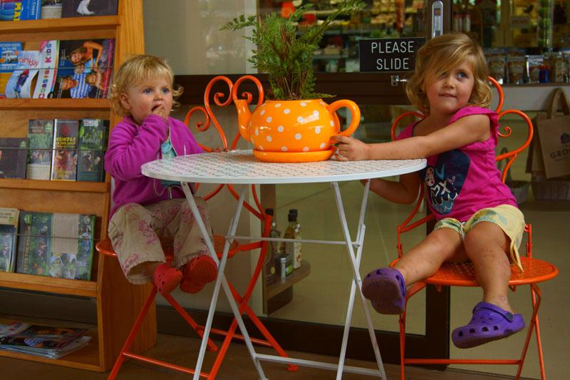 ballina-summerland-house-farm-charlotte-celeste-teapot
