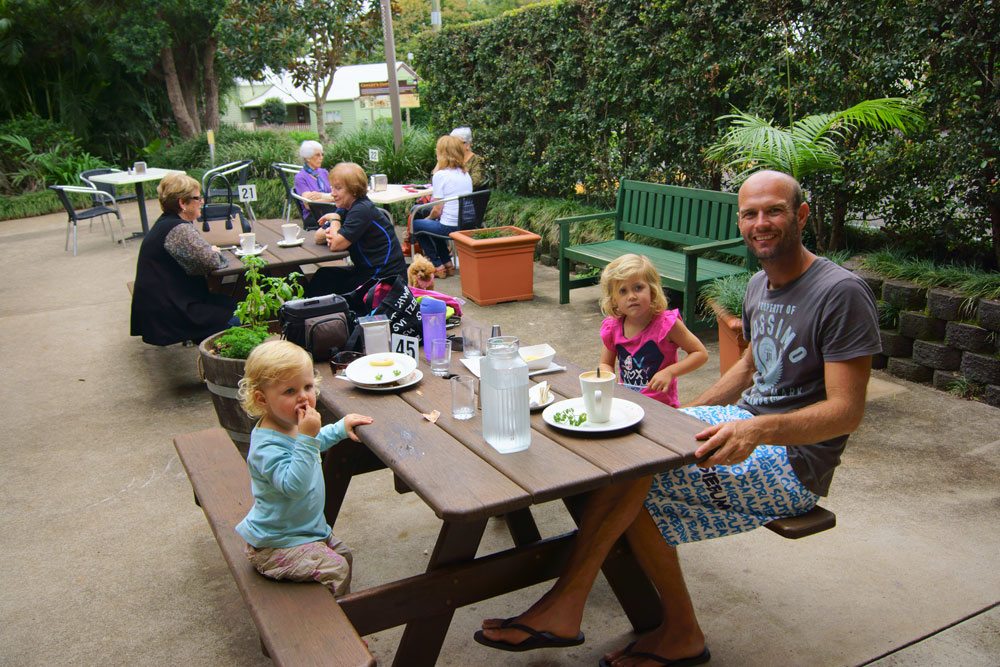 balllna-lunch-summerville-house