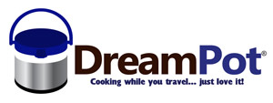 DreamPot Sponsor of This Is Our Australia