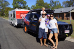 this-is-our-australia-family-and-van