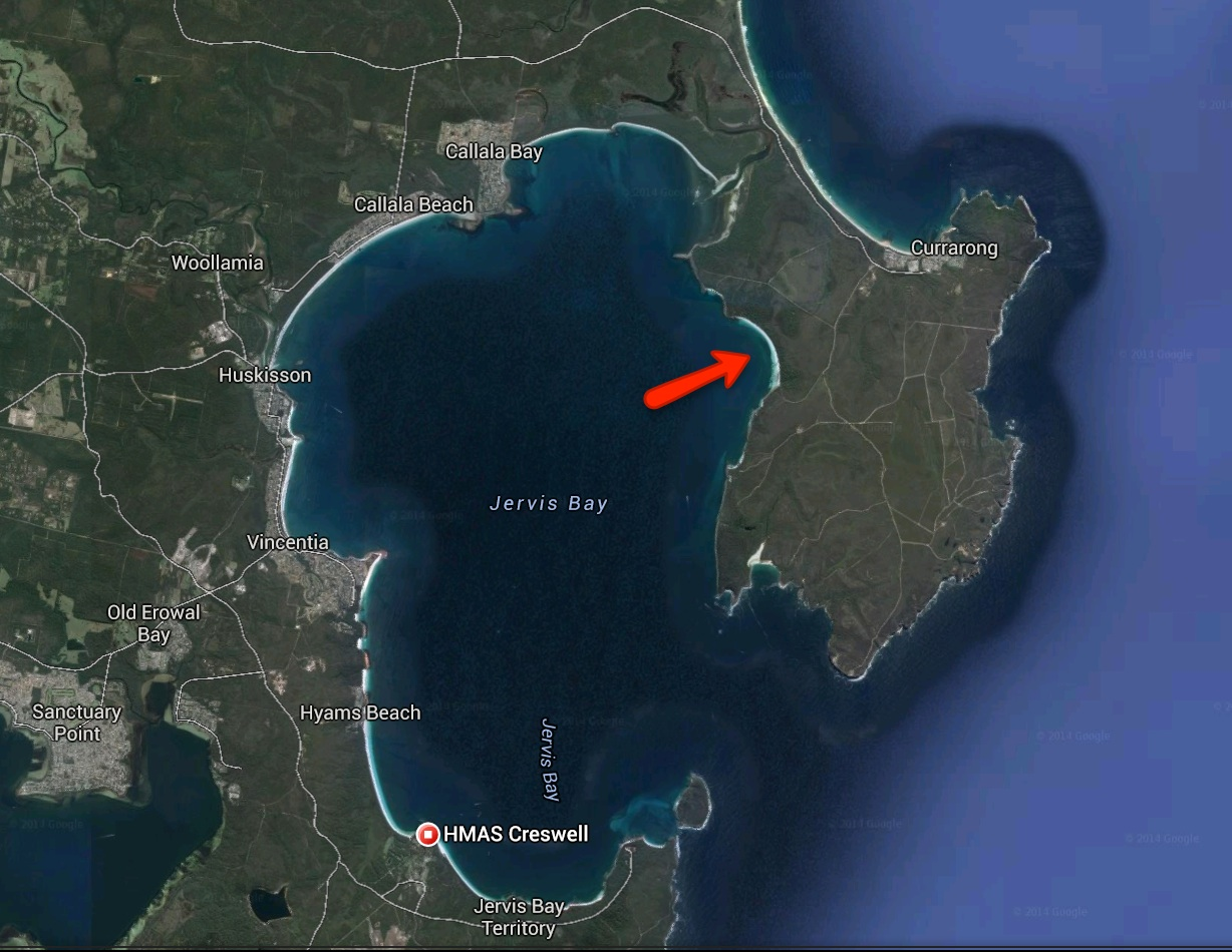 jervis bay territory black dating site Booderee national park is located on the south-east coast of australia, within the jervis bay territory (fig 11) it comprises most of the bherwerre peninsula (bherwerre means a large area of water), on the southern side of jervis bay and st georges basin, and includes part of the waters of jervis bay (fig 12.