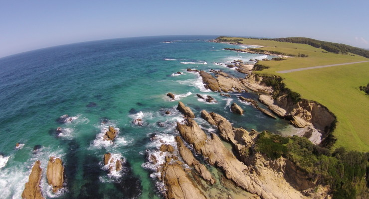 Narooma and Region