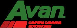 avan-logo