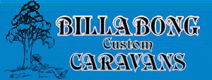 billabong-caravans