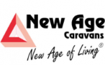 new-age-caravans-logo