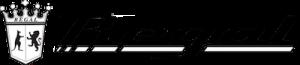 regal-logo