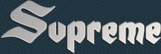 supreme-caravans