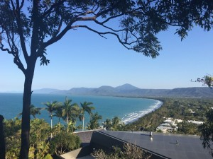 Port Douglas and Region