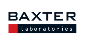Baxter Laboratories